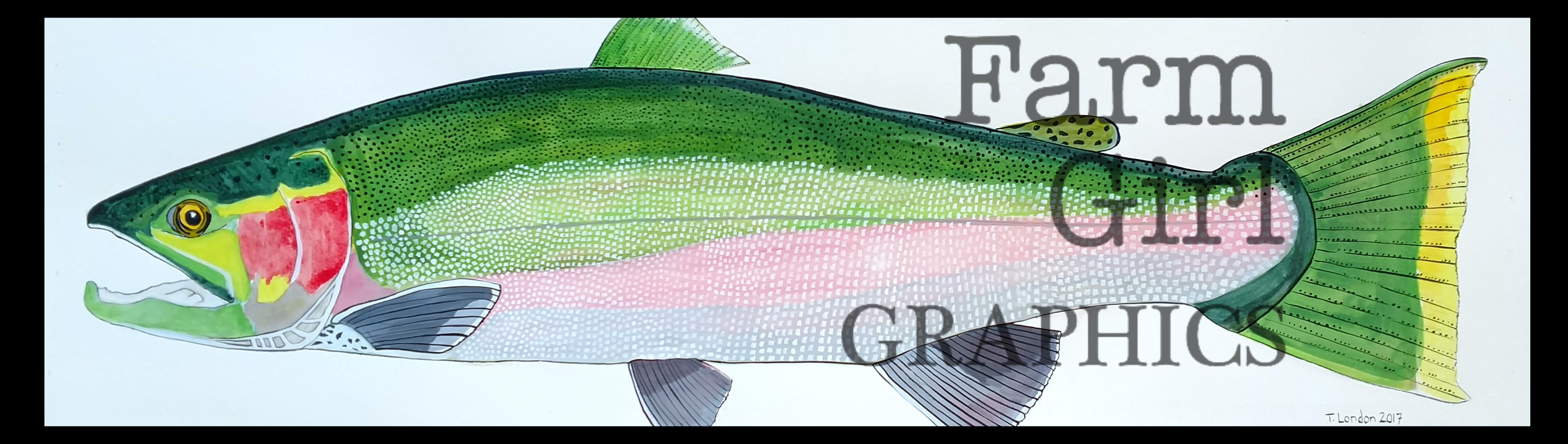 Steelhead.watermark
